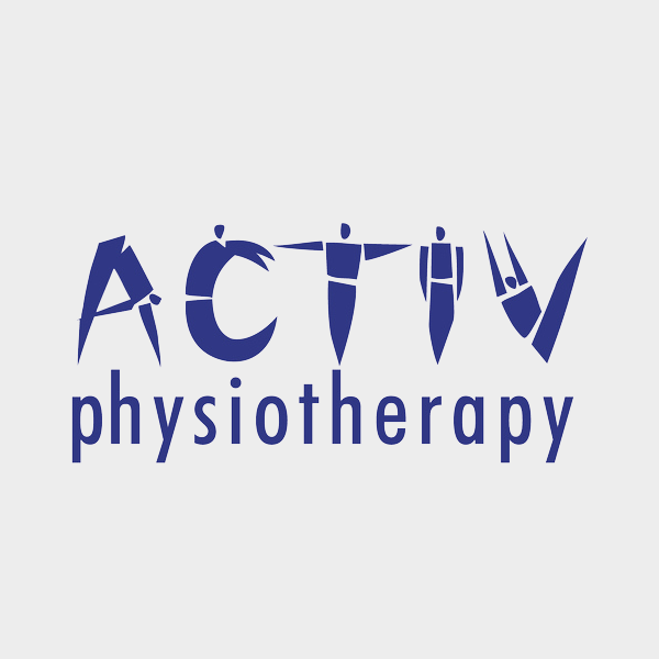 Activ Physiotherapy & Sports Injury Clinic