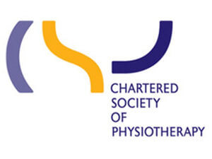 Charterd Society Of Physiotherapists