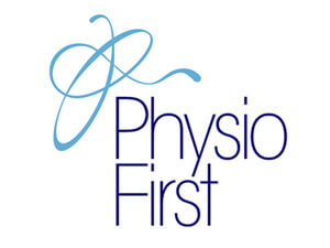 Physio First (Association of Physiotherapists in Private Practice