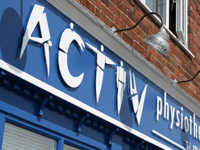 Totley, Sheffield Pilates
